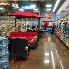 Kroger 14 s & 15 Reviews Grocery State Hwy 9