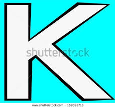 stock photo kappa greek letter the greek alphabet is the script that has been used to write the greek language