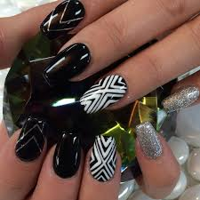 Easy Nail Designs For Summer 2016 - Best Nails 2018