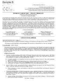 Strengths In Resume Fascinating Sample Resume Format 28 Idiomax