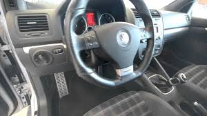 2007 Volkswagen GTI 6-Speed (stk# 29641SA ) for sale at Trend ...
