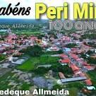 imagem de Peri Mirim Maranhão n-17