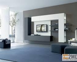 modern decor for living room. modern design living rooms of worthy best room ideas remodel cool decor for g