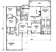 Master Bedroom Suite Floor Plans Additions Top 5 Most Sought After Features Of Todays Master Bedroom Suite
