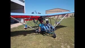 Arecibo Light Sport Club Flying Ultralights In North Tx Dfw Lite Flyers Club Light Sport Aircraft Video