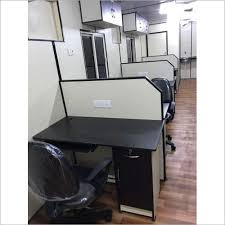 portable office cabins office cabins2 cabins