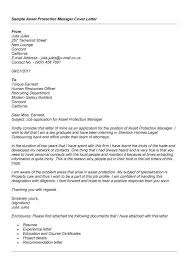 work study cover letters cover letter greeting examples professional letter greeting