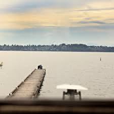 Seattle Restaurant Week Preview Beach House Bar U0026 Grill  KING5comBeach House Kirkland