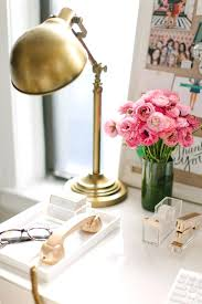 coolest office supplies. Chic Desk Accessories Medium Size Of Girl Office Supplies Cute Amazon Coolest .