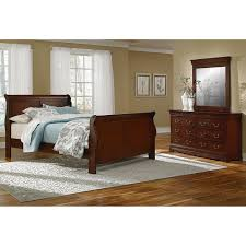 Light Cherry Bedroom Furniture Cherry Wood Queen Bedroom Sets Best Bedroom Ideas 2017