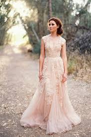Pinterest Vintage Wedding Dresses
