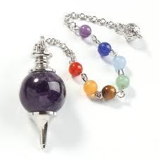 <b>Trendy beads Silver</b> Plated Purple Amethysts Rose Pink Quartz ...