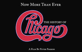 Cnn Ratings Chart History Now More Than Ever The History Of Chicago To Reair On Cnn