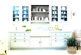 kitchen cabinet with plate rack plate rack cabinet plate rack cabinet kitchen dish cabinet dish rack