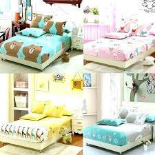 sofa bed sheets queen girl toddler bed sheets queen size toddler bed queen size bed for