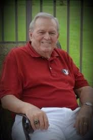 Ronald Warnock Obituary - Death Notice and Service Information