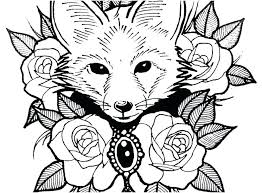 colouring pages of animals. Contemporary Colouring Animal Coloring Pages Animals  Free Easy Mandala Images In Colouring Pages Of Animals