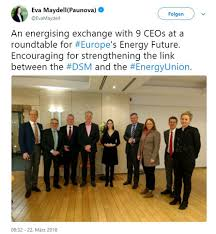 and competitive economy which can spearhead renewable energy innovation and the fight against global warming however the work is by no means