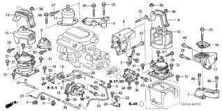 dodge neon 2004 engine diagram dodge wiring diagrams