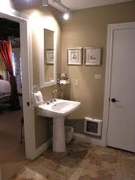 Good Paint Colors Small Bathrooms Bathroom No Windows Color Ideas Popular Paint Colors For Bathrooms