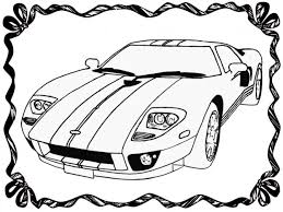 Coloring Pages Amazing Race Car Coloring Book Race Car Coloring