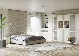 Dreamlux Leeds   Fitted Kitchens   Fitted Bedrooms   Fitted Wardrobes ...