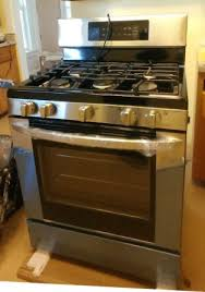 how to install a gas cooktop. Simple Install Range To How Install A Gas Cooktop
