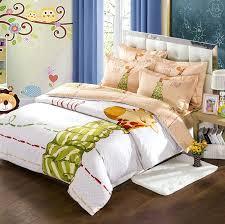 boy duvet covers full s kids deer bedding king queen full size boys bedding sets quilt