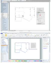 electrical drawing softwarewiring diagram floor software
