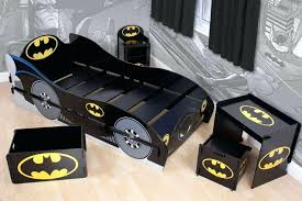 batman toddler bed batman toddler bed batman toddler bedding batman toddler bed
