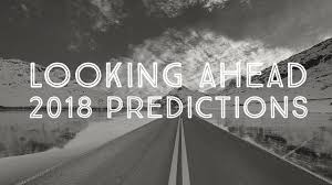 Things to Come in K-12 Education: Predictions for 2018   Truth in American  Education