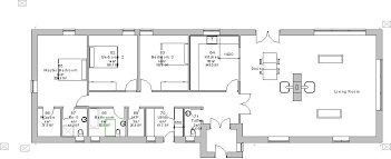 bungalow house plans. Excellent Irish Bungalow House Plans Ideas - Best Inspiration Home .