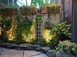 Small Picture Asian style patio garden Asian Landscape Chicago by