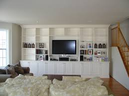 lacquer painted wall unit intended for white wall units for living room for motivate