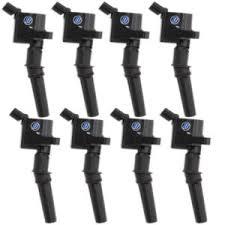 duralast multi pack ignition coil c1417 8 duralast multi pack ignition coil
