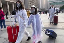 China's Wuhan ends coronavirus lockdown but concerns remain | China | Al  Jazeera