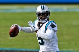 The carolina panthers are a professional american football team based in charlotte, north carolina. Carolina Panthers Vs Washington Picks Predictions Nfl Week 16