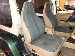 2000 jeep wrangler seat covers best of 2000 used jeep wrangler 4 215 4 sahara 4 0l at contact us serving