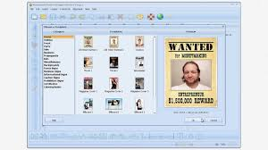 Ronyasoft Poster Designer Serial Get Ronyasoft Poster Designer 2 3 6 2 Cracked Free Download