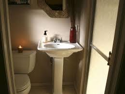 hdswt409 1cb bathroom after3