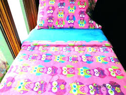 bubble guppies toddler bedding pink toddler bedding sets for girls girl set zoom full size quilt bubble guppies toddler bedding