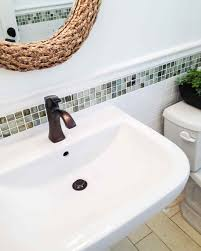best way to clean bathroom.  Clean Drains And Best Way To Clean Bathroom T