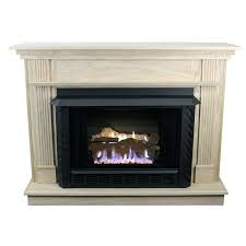 smlf gas propane fireplaces love cast iron tub sit stand desk converter ceiling fans lights free standing