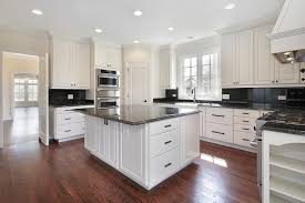 Kitchen Cabinets Rochester Ny For Kitchen Cabinets U0026 Hardware Rochester Ny  | Mckennau0027s Kitchens