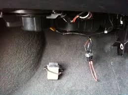 fan stuck on full speed kia owners club forums hope the pictures help