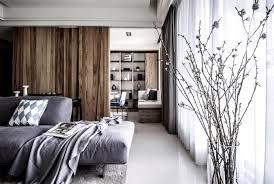 Interior Design Study Custom Inspiration