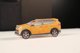 2018 toyota build your own. contemporary own 4  6 throughout 2018 toyota build your own