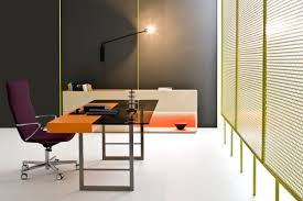 office furniture modern design.  Furniture Captivating Modern Office Furniture And From  Castelli Design Milk On E