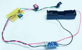 diy lithium ion battery charger 8 steps pictures picture of circuit