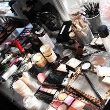 bridal cosmetics off 72